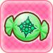 LLSIF Fantasy Candy (Mint)