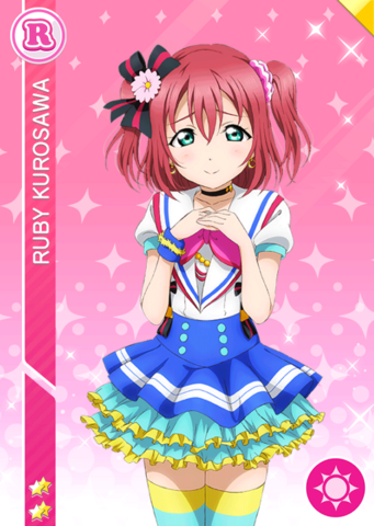 File:R 918 Transformed Ruby.png