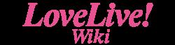Love Live! Wiki