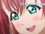 Awaken the power (Episode)