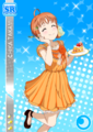 SR 1595 Chika Wedding Ver..png