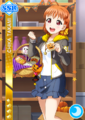 SSR 1029 Chika Halloween Ver..png