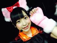 DreamSensation Soramaru DancingStars2