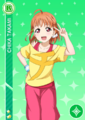 R 1087 Chika.png