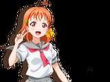 Chika Takami