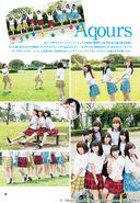 Young Jump No. 44 Oct 12 2017 - 03
