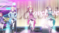 Thumbnail for version as of 09:21, June 23, 2014