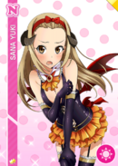 N 429 Transformed Sana Yuki