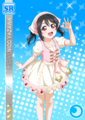 SR 1629 Nico Witch Ver..png