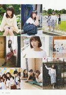 B.L.T. VOICE GIRLS Vol. 32 - 04