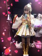 DreamSensation Ucchi Kimono