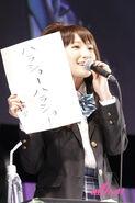 AnimeJapan2014 Jolno