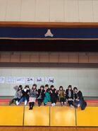 Numazu Feb 1st 2016 4