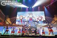 2nd Live Nagoya - Aqours - 2