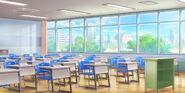 NijiGaku classroom2