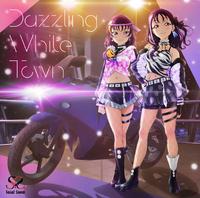 Dazzlingwhitetown