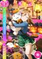 UR 1314 Hanamaru Halloween (Part2) Ver..png