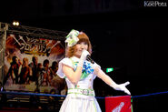 TokyoGameShow2012 Ucchi2