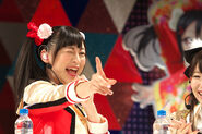 FanMeetingTour2015Tokyo Soramaru