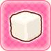 LLSIF Sugar Cube