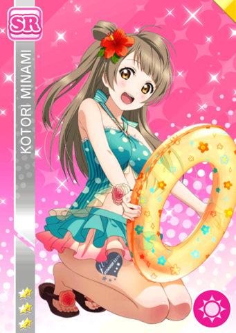 File:SR 131 Transformed Kotori August Ver..png