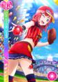 UR 855 Transformed Maki Baseball Ver..png