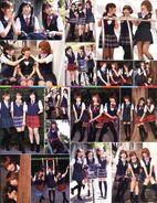 Seiyuu Paradise Vol 14 Muse 7