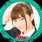 Suwa Nanaka Userbox