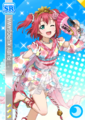 SR 995 Transformed Ruby Yukata Ver..png
