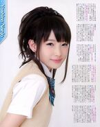 Seiyuu Paradise R Aug 2014 Jolno 2