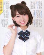 Seiyuu Paradise R Aug 2014 Rippi 2