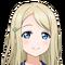 Alisa Userbox ID