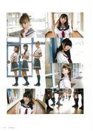 B.L.T. VOICE GIRLS Vol.27 5