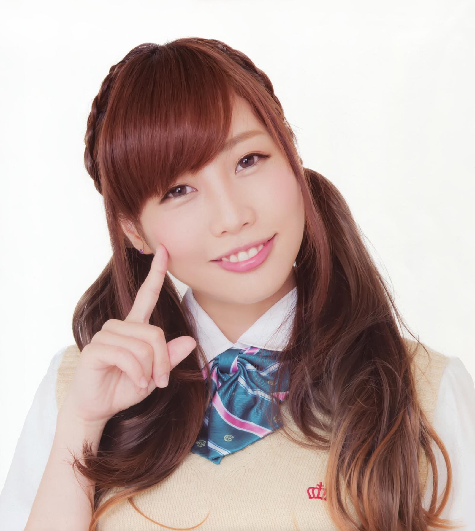 File:Kusuda Aina Infobox Image.jpg