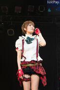 BushiroadCardGameLIVE2013 Shikaco2