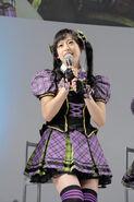 FanAppreciationEventOct2012 Soramaru4