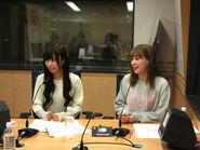 A&G TRIBAL RADIO Edison - King Aikyan Apr 16 2017