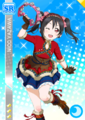 SR 475 Transformed Nico Snowy Mountain Ver..png
