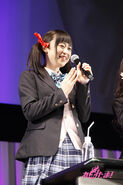 AnimeJapan2014 Soramaru