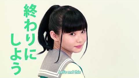 Eng Subs Uranohoshi Girls' High School Store Online Shopping Vol. 9