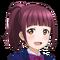 Fumiko Userbox ID