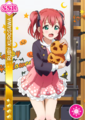 SSR 1017 Ruby Halloween Ver..png