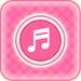 LLSIF N Sticker