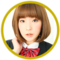 Takatsuki Kanako Userbox