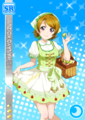 SR 1610 Hanayo Witch Ver..png