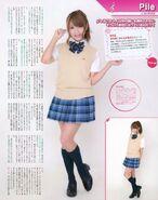Seiyuu Paradise R Aug 2014 Pile 3