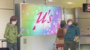 0547 Movie
