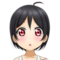 Cotaro Userbox ID