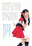 LisAni Vol 14.1 Aug 2013 028