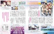 Dengeki G's Mag Aug 2016 Interview